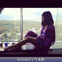 http://img-fotki.yandex.ru/get/9555/224984403.aa/0_bdfaa_cb3f021a_orig.jpg