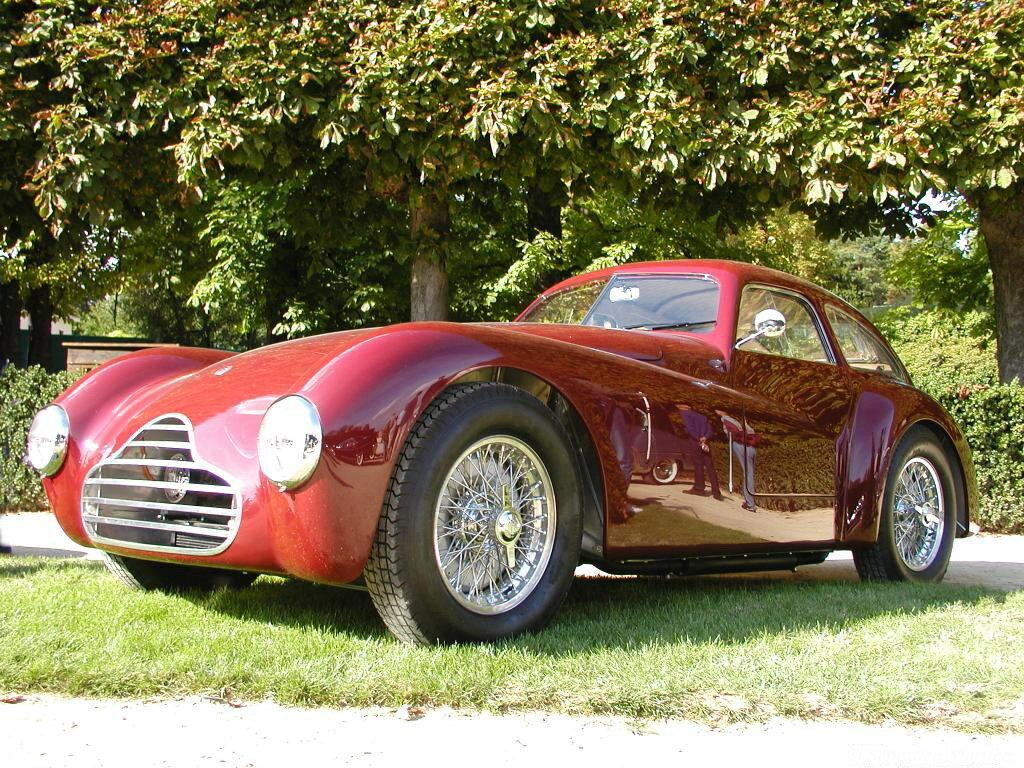Alfa-Romeo-6C-2500-Competizione-1948