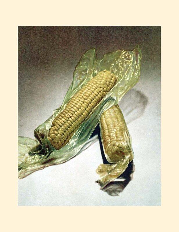 121. Книга о вкусной и здоровой пище 1952_Страница_121.jpg