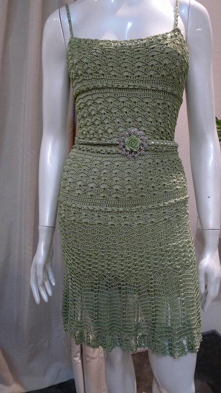 get_inspired-vestido-crochet-pistache