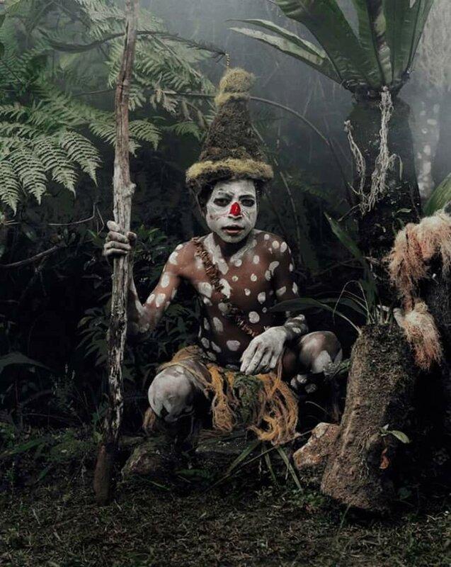 Фотографии самых необычных народов Земли 0 11b4e5 5b0049c2 XL