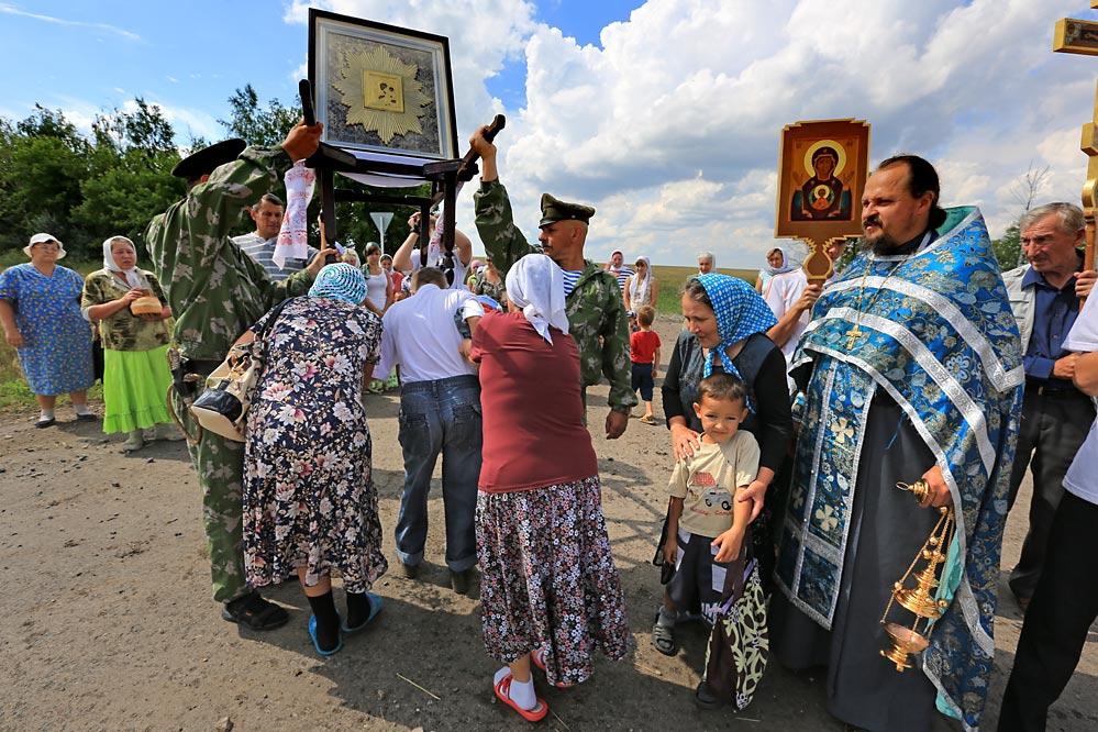 Фото автора Русский фотограф на Яндекс.Фотках