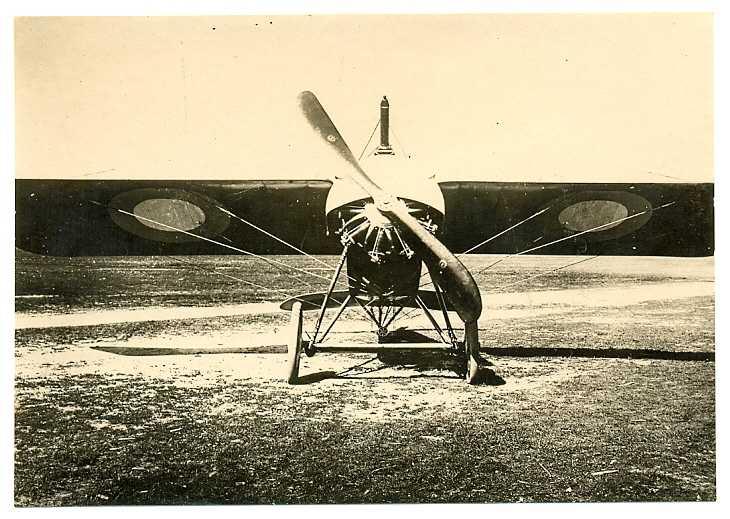 Самолет ВВС России первой мировой войны.jpg