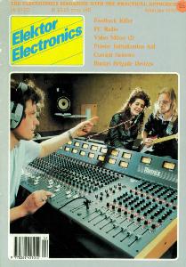 Magazine: Elektor Electronics 0_139af7_8edf806e_orig