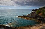 2013 Канарские острова