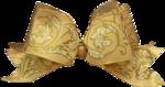 Golden Butterflys (64).png
