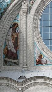 Кронштадский морской собор