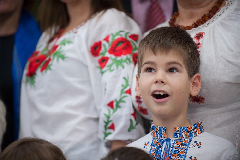 http://img-fotki.yandex.ru/get/9555/85428457.2c/0_14a3b0_cda4f626_orig.jpg