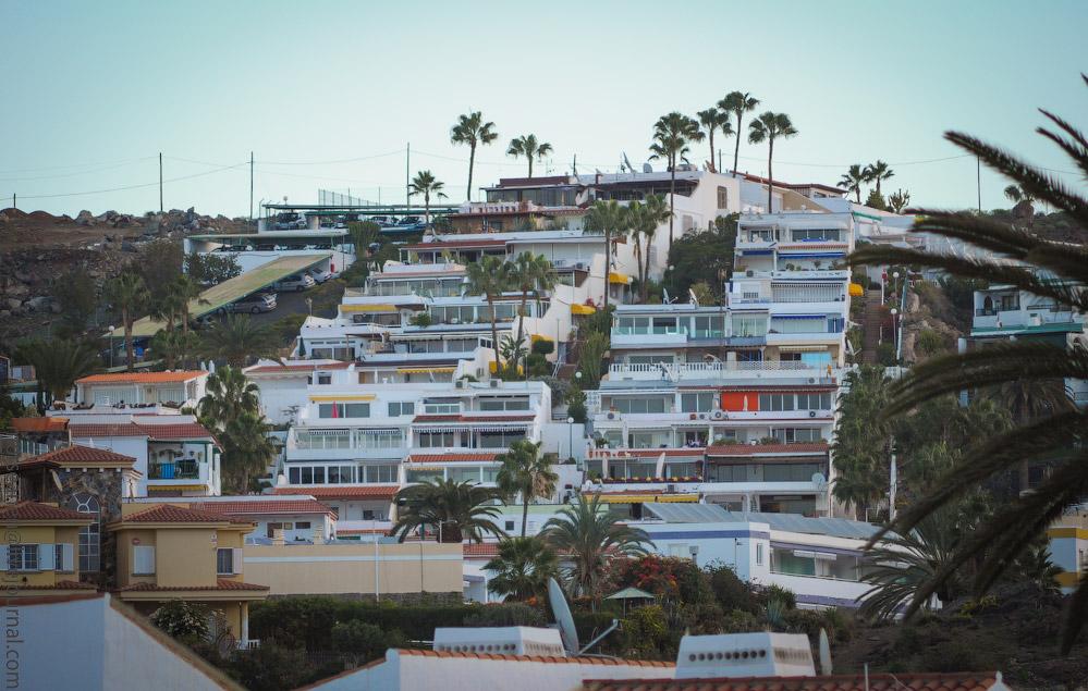 Playa-Ingles-(15).jpg