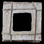 vesidn_seamemories_frame1.png