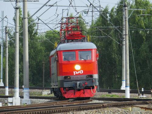 ЧС200-004 _80