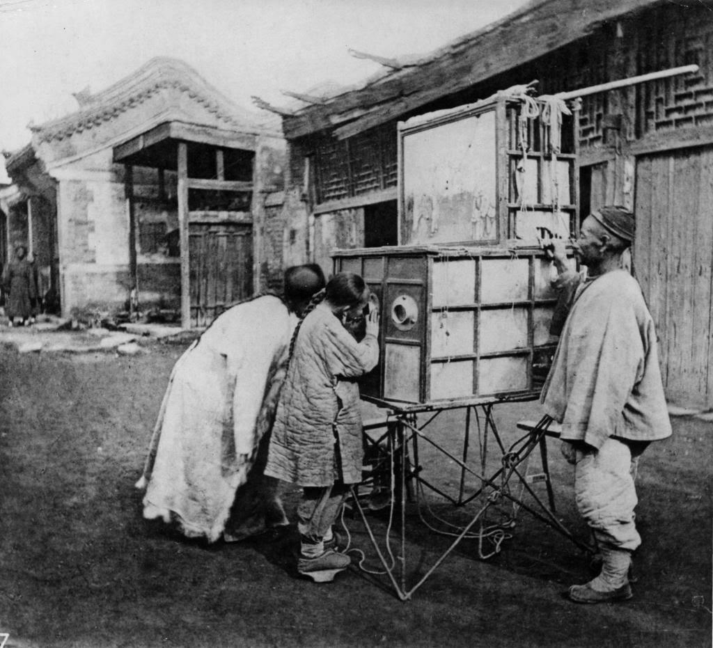 1874-peep-show-peking