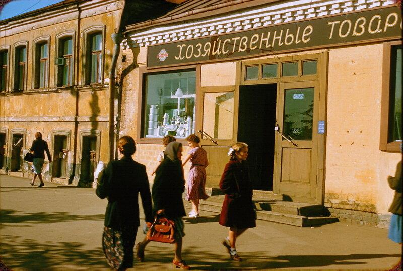 Dupaquier_banlieue de Moscou.jpg