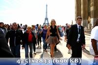 http://img-fotki.yandex.ru/get/9557/14186792.6/0_d6f00_3f3a4ee3_orig.jpg