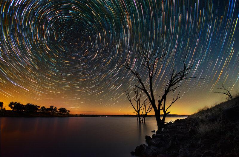 Фото голих зірок та знаменостей 28 фотография