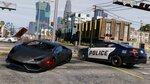 GTA5_2015_10_11_20_14_03_878.jpg