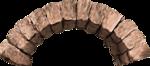 арка из  камня.png