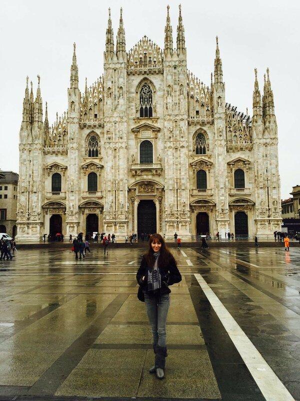 Duomo 17.jpg