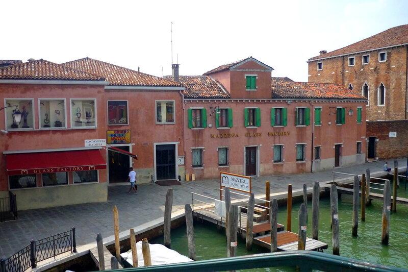 Италия 2011г. 27.08-10.09 1368.jpg