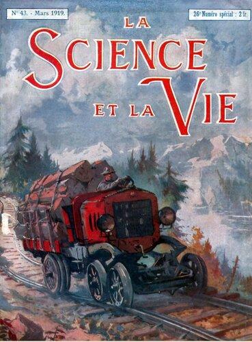 science et la vie  1919.jpg