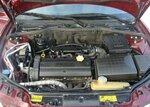 Купить контрактный двигатель б/у 1.8 16V ROVER 75 FREELANDER Устанавливались следующие модели двигателей K 1.8 18 K4G M 47 R 204D2 20 K4F KV 6 25 K4F 46F2F.