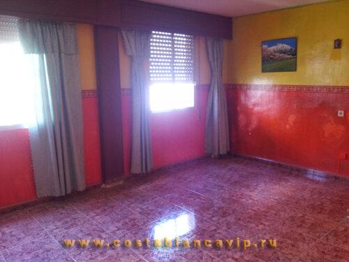 Квартира в Alicante, Квартира в Аликанте, квартира в Испании, недвижимость в Аликанте, квартира от банка, залоговая квартира, Коста Бланка, квартира в Испании дешево, CostablancaVIP, недвижимость в Испании