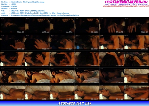 http://img-fotki.yandex.ru/get/9557/222033361.5/0_c6f77_90c7d164_orig.jpg