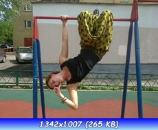 http://img-fotki.yandex.ru/get/9557/222033361.7/0_c8b81_db58d220_orig.jpg
