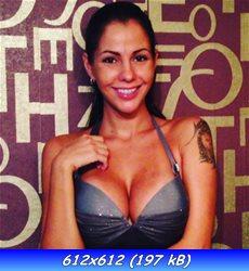 http://img-fotki.yandex.ru/get/9557/224984403.14/0_bb228_fee9005a_orig.jpg