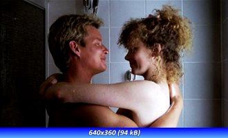 http://img-fotki.yandex.ru/get/9557/224984403.55/0_bc78b_3190e32_orig.jpg