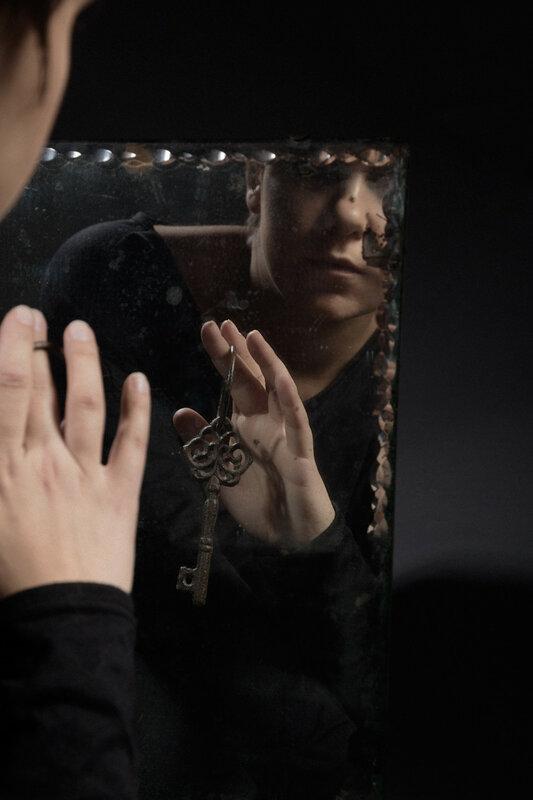mirror17.jpg
