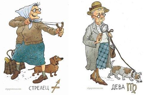 http://img-fotki.yandex.ru/get/9557/28505151.8/0_94114_df1d4966_L.jpg