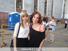 http://img-fotki.yandex.ru/get/9557/348887906.13/0_13ef7c_bce36370_orig.jpg