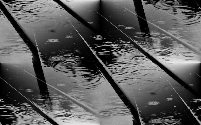 【背景挂件分隔线素材篇】各种水的系列背景素材2 - 浪漫人生 - .