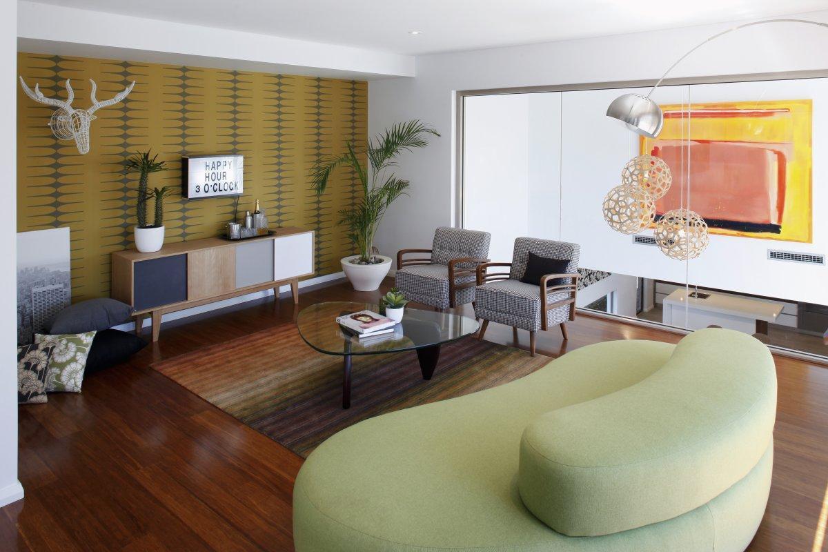 Мик Руле, Mick Rule, Craig Sheiles Homes, One27 Grovedale, частный дом в Перт, частные дома Австралии, дом в форме куба, гараж в частном доме