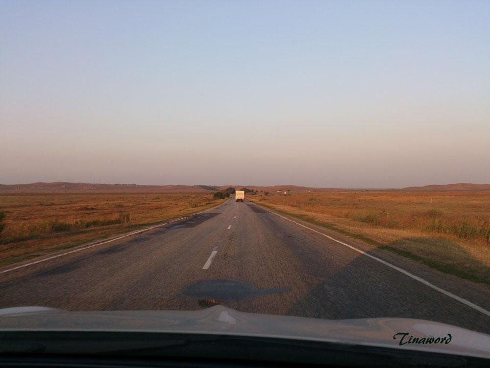 дороги-Крыма-11.jpg