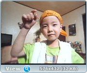 http//img-fotki.yandex.ru/get/95/46965840.d/0_d6e03_68a6c8b3_orig.jpg