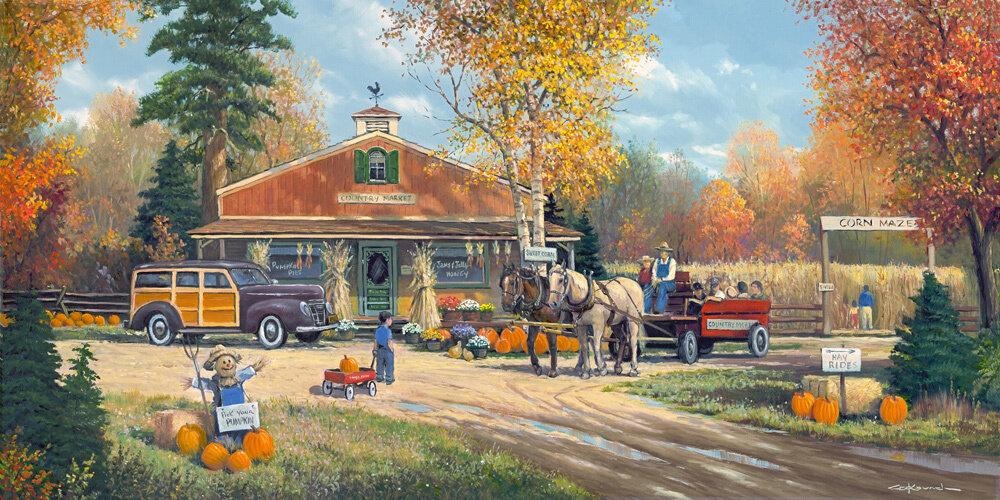 Autumn-Tradition.jpg