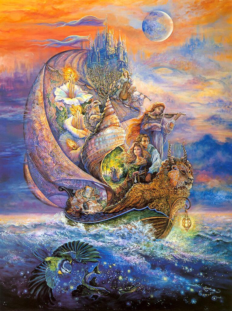 kb_wall_josephine-voyage_to_murrlis_sea.jpg