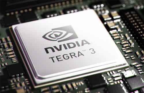 nvidia-tegra-3.jpg