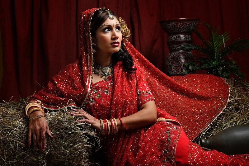 Принуждение замужних женщин 11 фотография