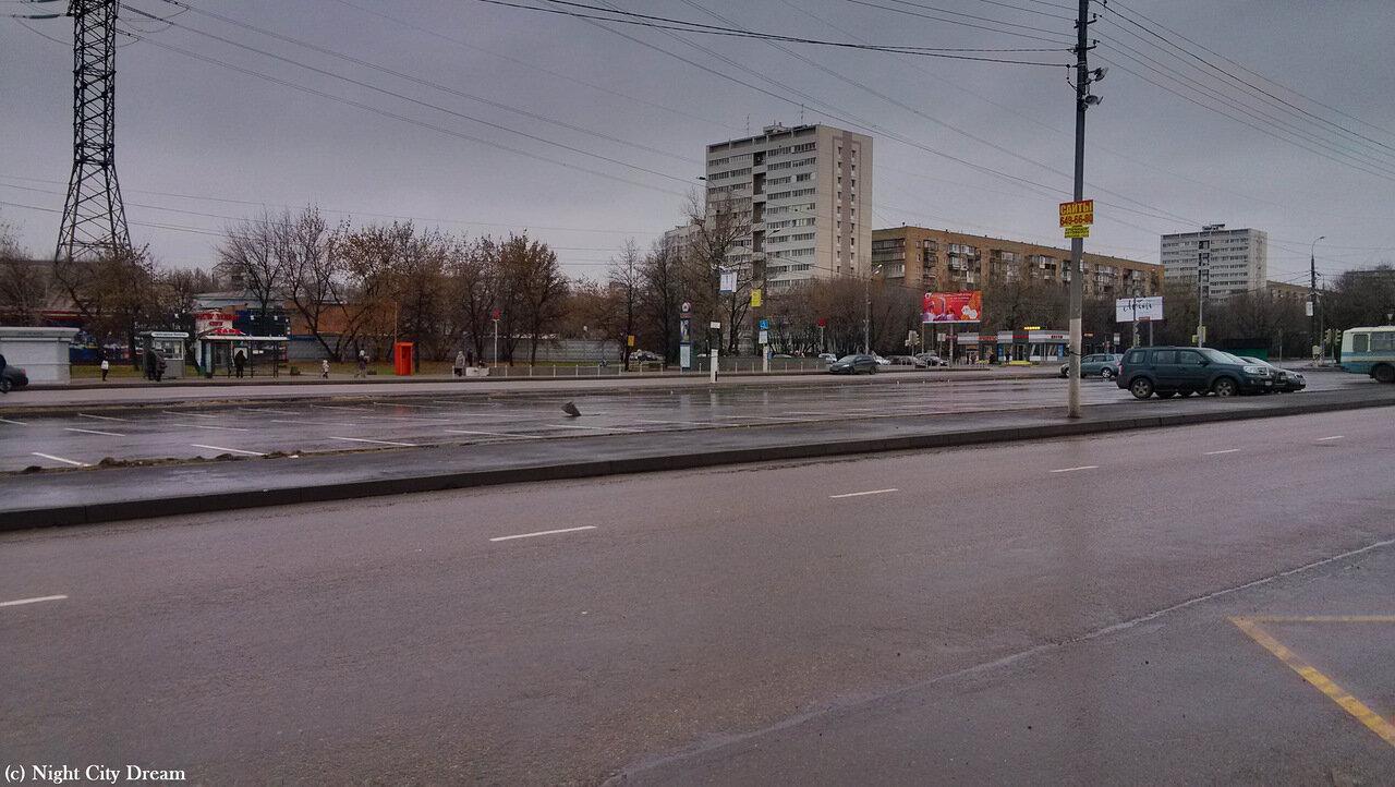 http://img-fotki.yandex.ru/get/9557/82260854.2ca/0_ab059_fc6b29f1_XXXL.jpg
