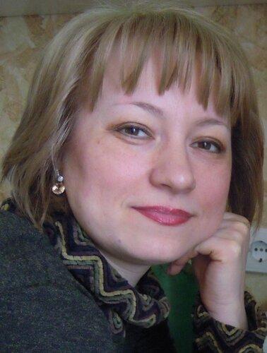 Куровой(Маркиной) Елене Николаевне