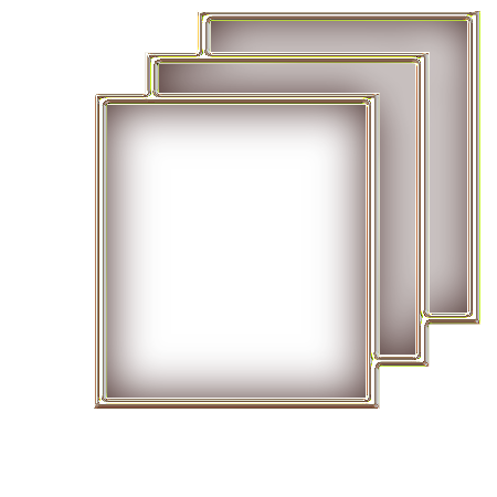 png декор разный (195).png