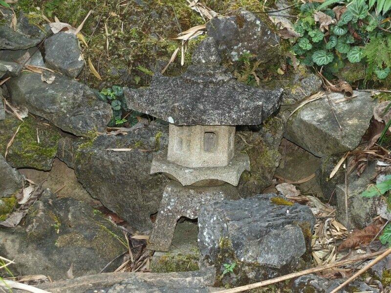 сад камней фото
