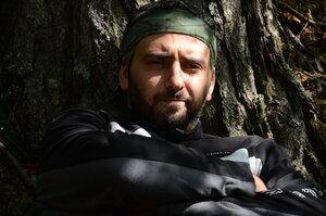 Кодар (42).JPG