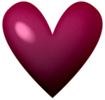 lpritchett-youaremyhappy-heart.png