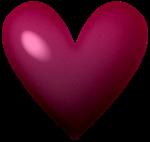 lpritchett-youaremyhappy-heart.png