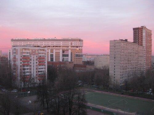 http://img-fotki.yandex.ru/get/9558/131884990.59/0_bd2a6_87ae7443_L.jpg