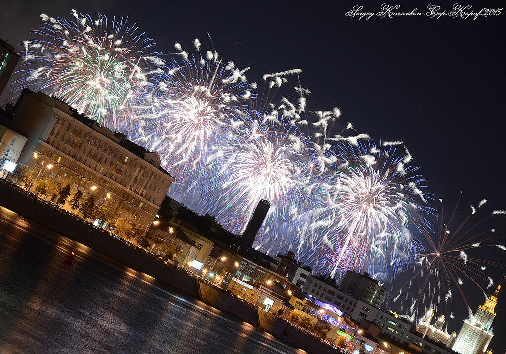 Международный фестиваль феирверков 2015 №40.JPG